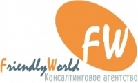 Friendly World, ООО