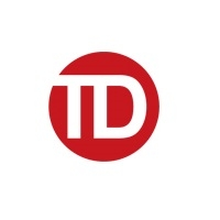 TD Сonsulting