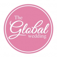 The Global Wedding School