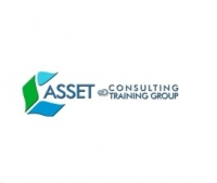 Asset Consulting & Training Group