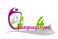 Language4you Education