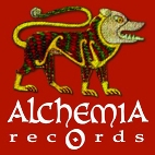 Alchemia Records