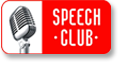 club speech