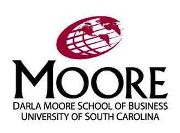 Darla Moore School of Business в University of South Carolina