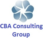 CBA Consulting Group