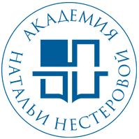 НП Федерация Судебных Экспертов г Новосибирск