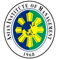 Asian Institute of Management (AIM)