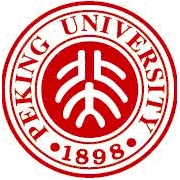 Guanghua School of Management, Peking University