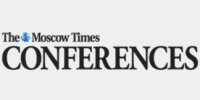 The Moscow Times CONFERENCES