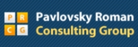 Pavlovsky Roman Consulting Group, Тренинговая компания