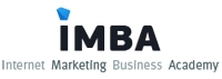 Internet Marketing Business Academy (IMBA)