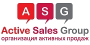 Active Sales Group (ASG)