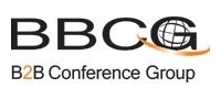 B2B Conference Group | BBCG