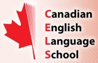 Canadian English Language School (CELS)