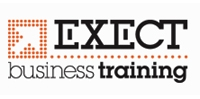 EXECT Business Training