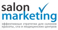 SalonMarketing.ru