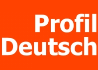 Profil Deutsch, центр лингвистического консалтинга