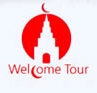 Welcome Tour LTD