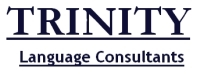 Trinity Language Consultants