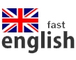 Fast English School