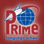 Prime Language School