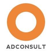 ADCONSULT