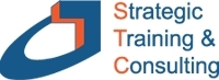 Strategic Training & Consulting