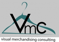 VM-consulting