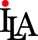 International Language Academy (ILA)