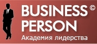 Академия лидерства Business-Person