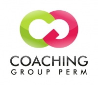 Coaching Group Perm