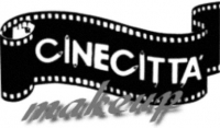 CiNeCitta Make Up, школа визажа