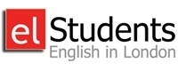 English in London