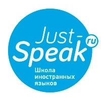 Just-Speak