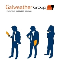 Galweather Group