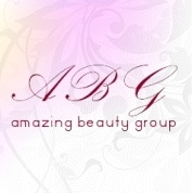 Amazing Beauty Group, ABG