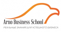 Arno Business School