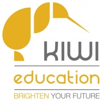 Kiwi Education