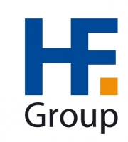 Human Factors Group