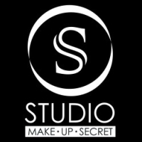 Make-up-secret Studio - Санкт-Петербург