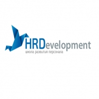HRDevelopment