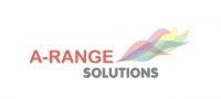 A-Range Solutions