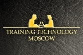 Training technology