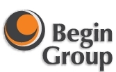 Begin Group