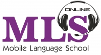 Mobile Language School