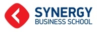 Synergy Business School