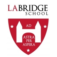 Labridge School