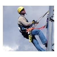 Промальп услуги промышленных альпинистов