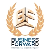 BusinessForward - Белгород