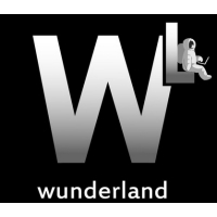Digital School WunderLand